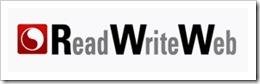 read-write-web