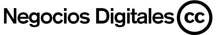negocios-digitales-codigo-comun