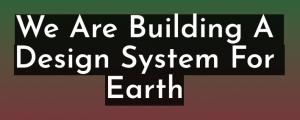 www.globaldesign.institute