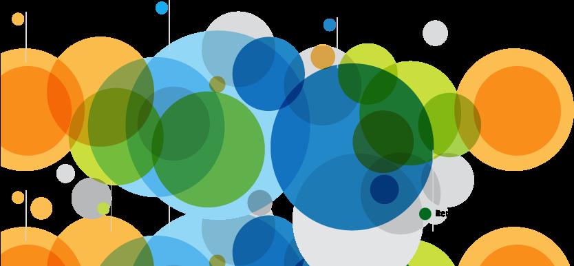 A Process To Create A UX Design Portfolio Item