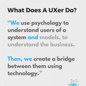 How To Explain UX Design To Anyone