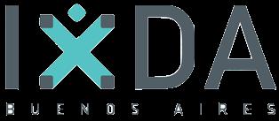 IxDA Buenos Aires