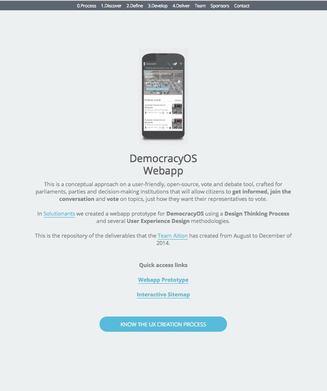 democracyos-ux