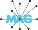 logo-mag2